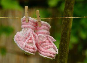Pesticides in Food Reduce Fertility in Women