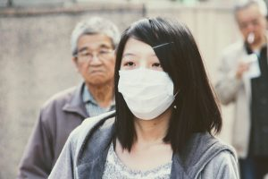 Is air pollution tied to higher dementia risk?