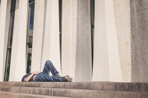 Chronic fatigue syndrome may be due to an overactive immune system