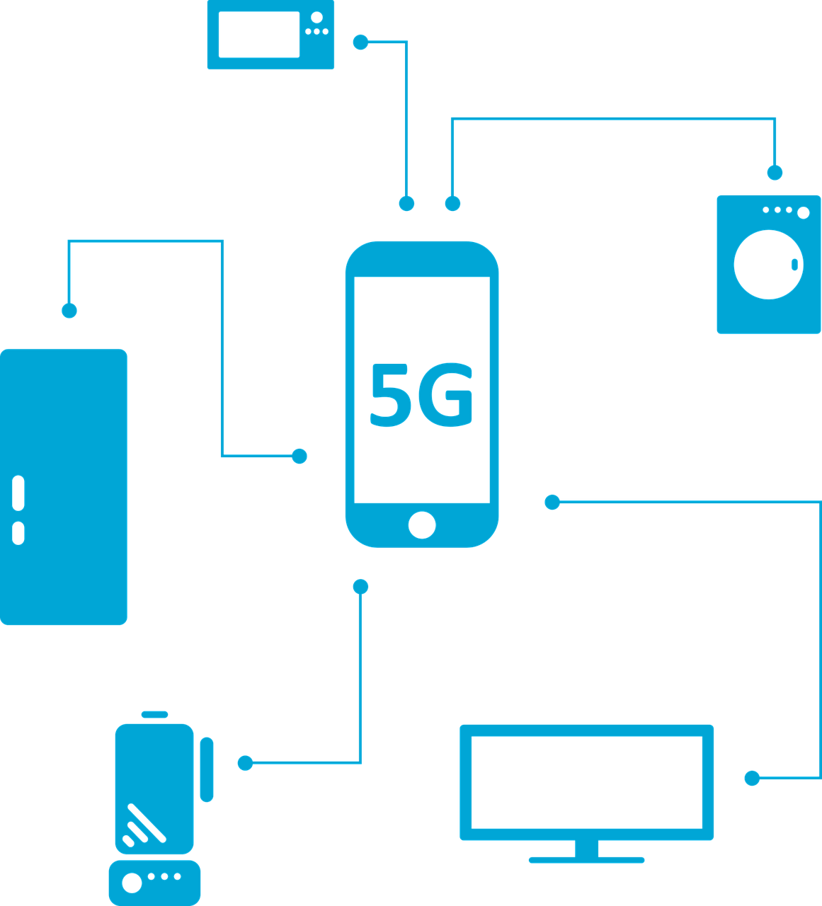 "5G Is The ""Stupidest Idea In The History of The World"""