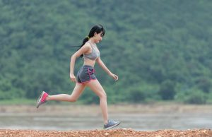 Any amount of running linked to significantly lower risk of early death