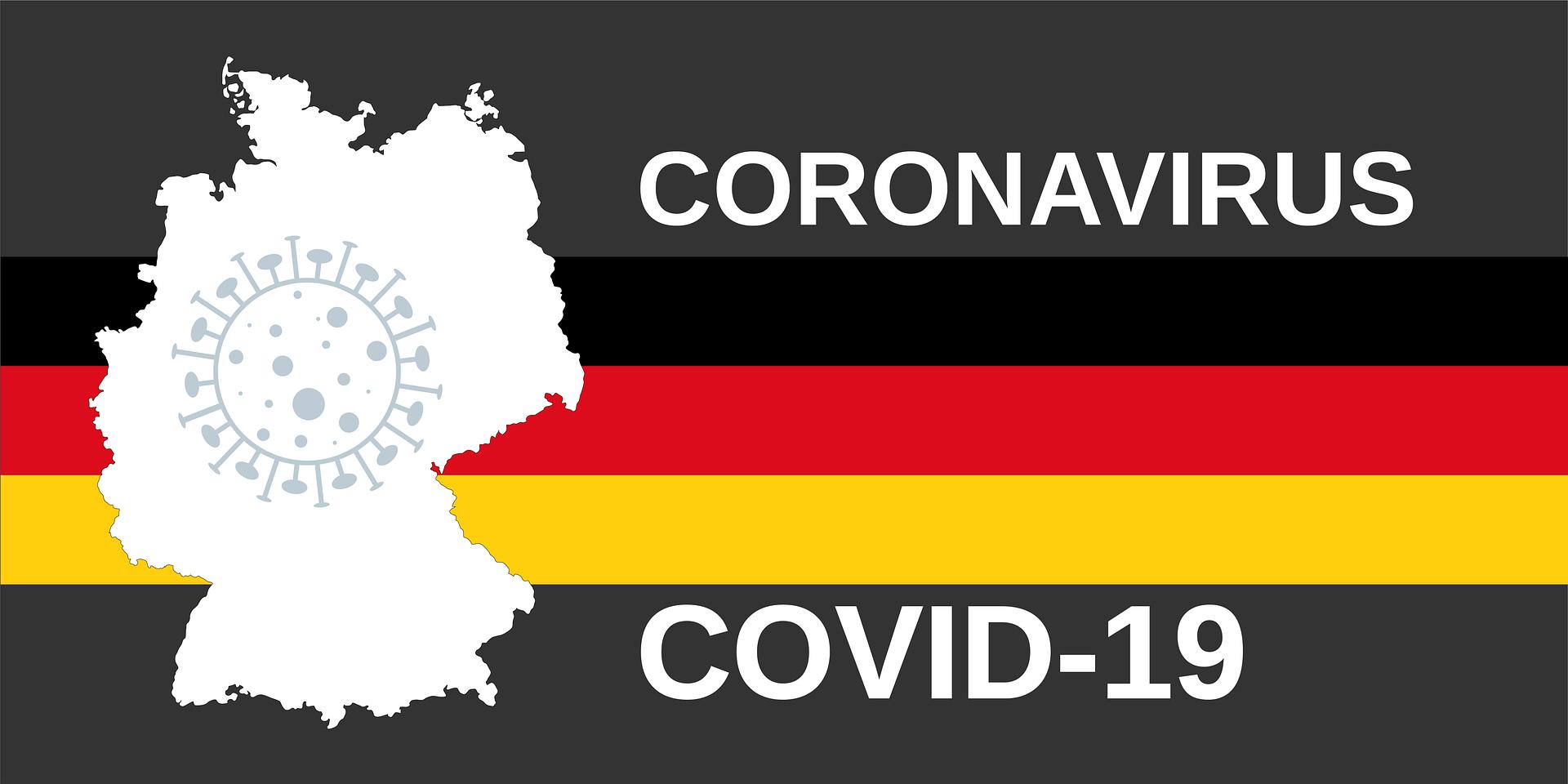 Coronavirus – Die Wucht der großen Zahl