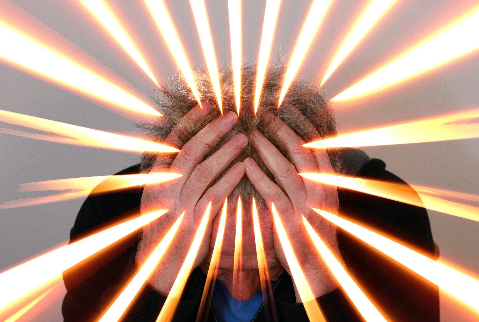 Can Covid Damage the Brain?